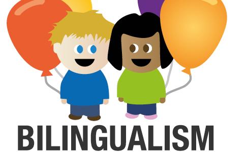 BMRS2021 – Bilingualism Matters Research Symposium 2021