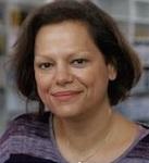 Ianthi Maria Tsimpli, University of Cambridge