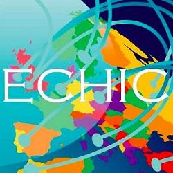 European Consortium for Humanities Institutes and Centres (ECHIC)